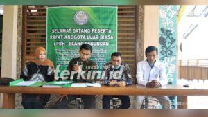 LPBH Elang Pasundan