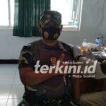 Serma Rkhmat